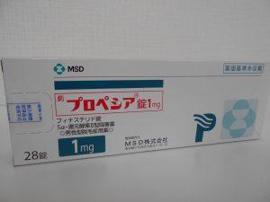 DSCN0807