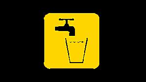 drinking-water-2410365_640