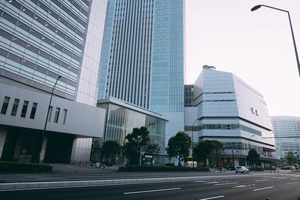 ユナイテッドクリニック横浜駅前院