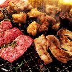 横浜ワールドポーターズ屋上 「The BBQ Beach」