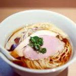らぁ麺はやし田 横浜鶴屋町店